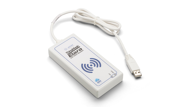JADAK's ThingMagic Elara (UHF) RAIN RFID Reader